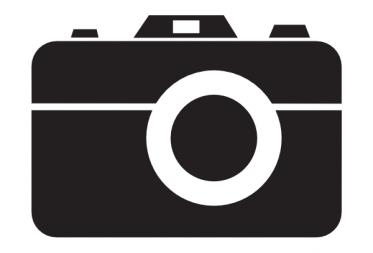 doe mee met de fotowedstrijd